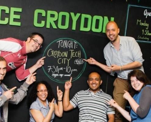 3Space-Croydon-Tech-City-700x453