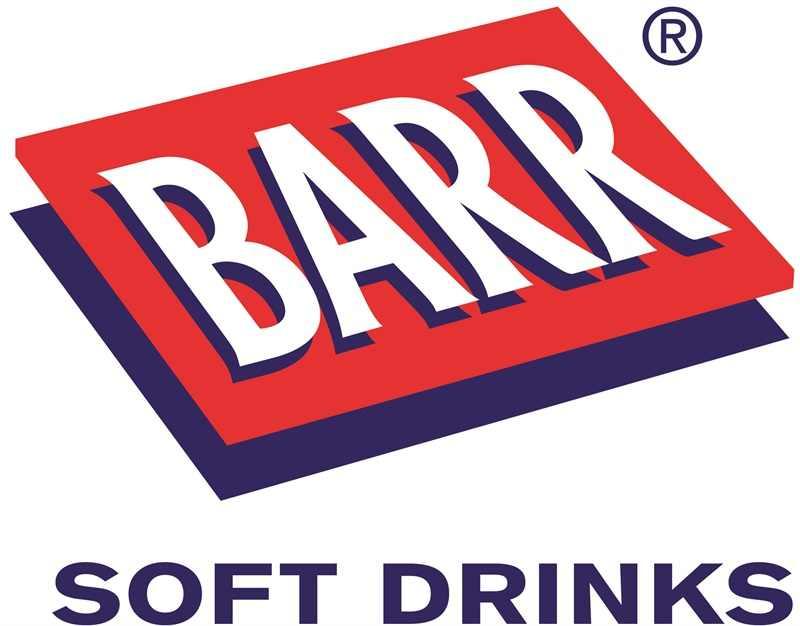 A_G_Barr_Logo_1