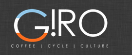 Giro-Cycles1