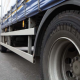 HGV side-guards