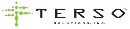 Terso_logo