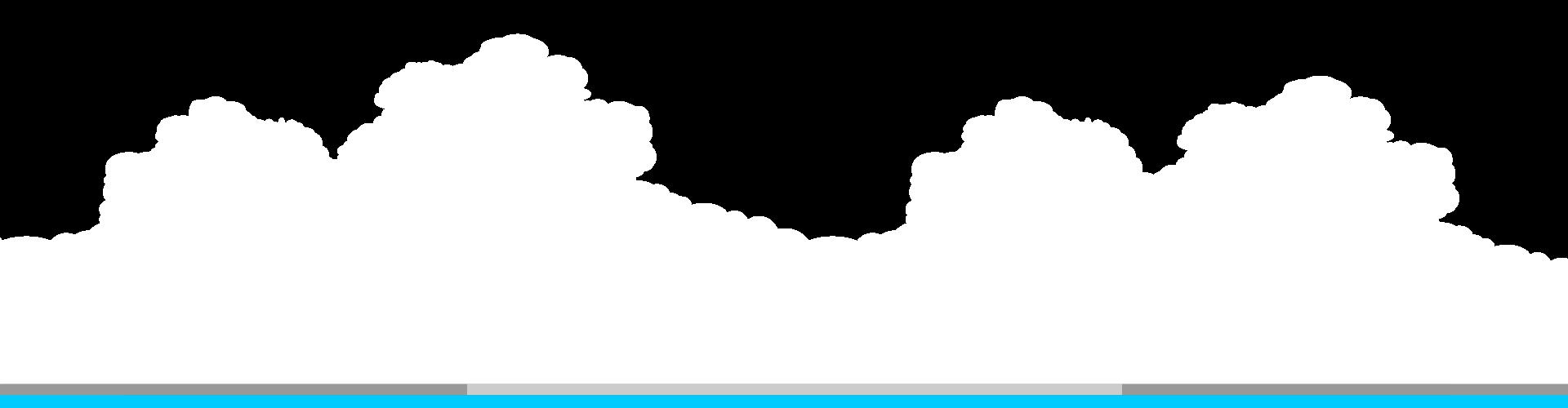 banner-brg-3