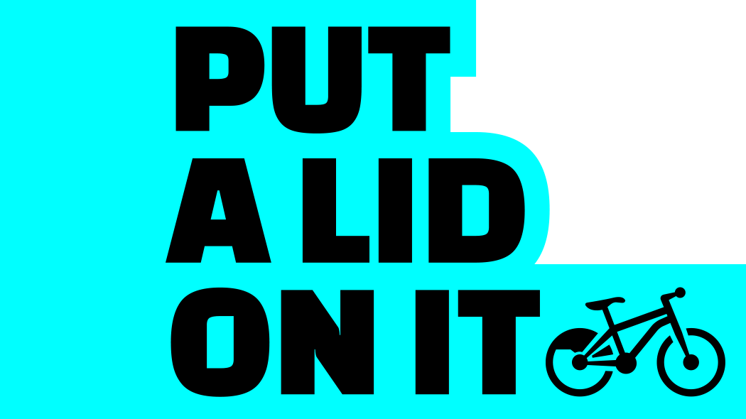 lid-slogan-stacked-rgb-cyan