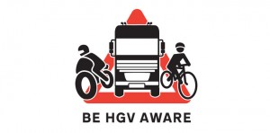 logo-behgvaware-safe-cycling