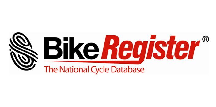 logo-bikeregister