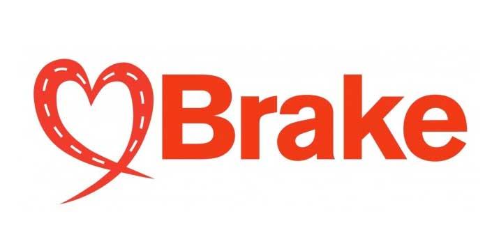 logo-brake