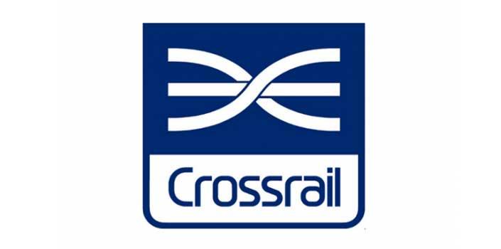 logo-crossrail