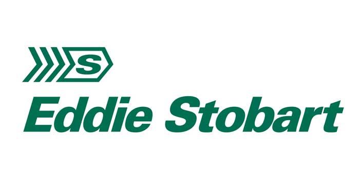 logo-eddie-stobart