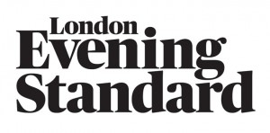 logo-evening-standard
