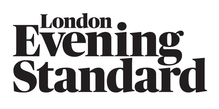 logo-eveningstandard