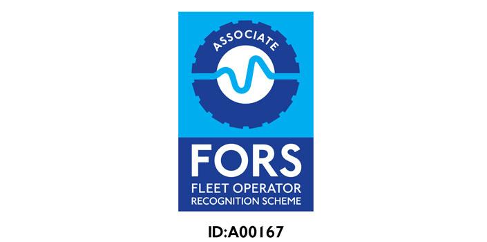 logo-fors
