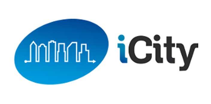 logo-icity
