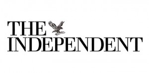 logo-independent