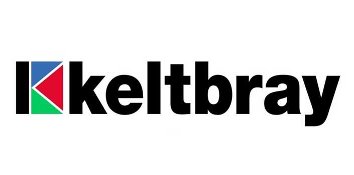 logo-keltbray