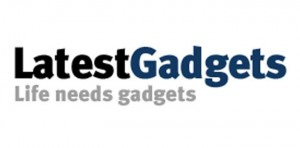logo-latest-gadgets