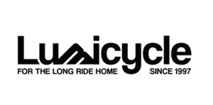 logo-lumicycle-safe-cycling