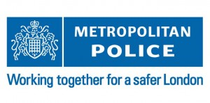 logo-met-police-safe-cycling