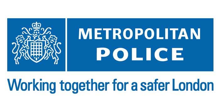 logo-met-police