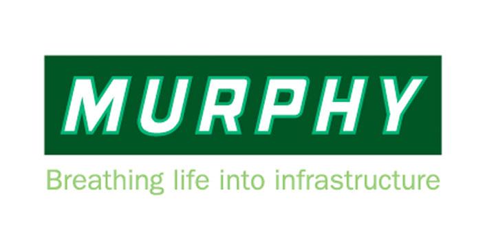 logo-murphy