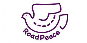 logo-road-peace-safe-cycling