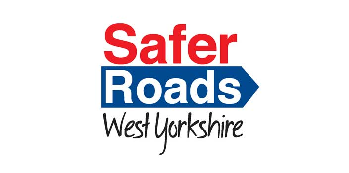 logo-safer-roads-wy