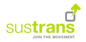 logo-sustrans-safe-cycling