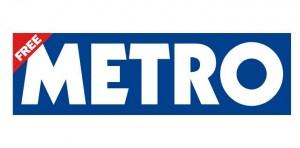 logo-the-metro