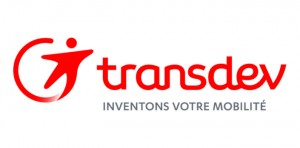 logo-transdev-safe-cycling