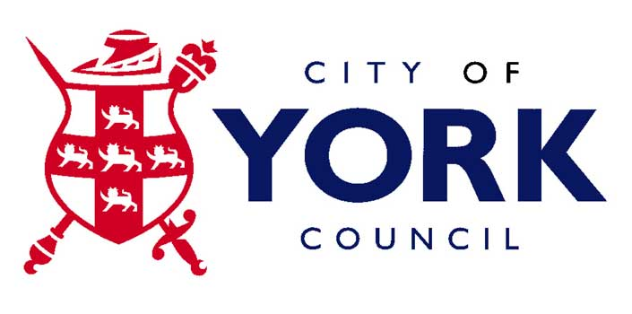 logo-york-council