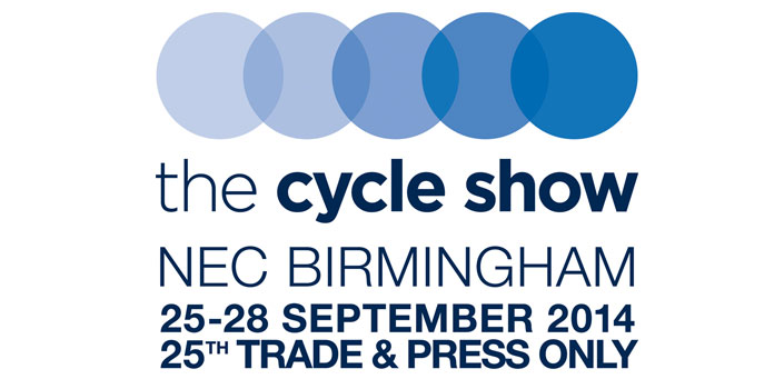 logothecycleshow