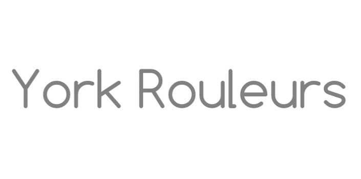 partners-york-rouleurs